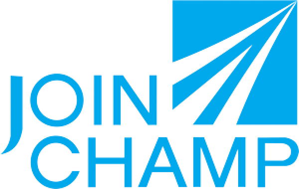 JOIN CHAMP
